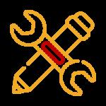 Formation : Vapeur Chaudières Autoclaves